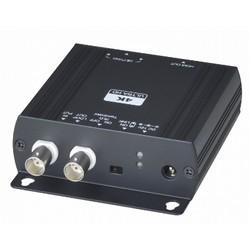 4K-HD-TVI--AHD-HDCVI-to-4K-HDMI-Converter
