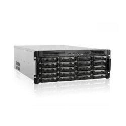 4U-Server-Storage-Rackmount-Chassis