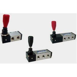 5-3,-3-2-WAY-HAND-CONTROL-MECHANICAL-VALVES-