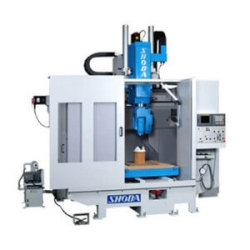5-Axis-CNC-Router-For-Resining