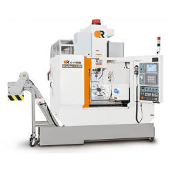 5-Axis-Vertical-Machining-Center