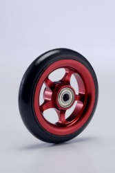 5-Spoke-100x22mm-front-wheel