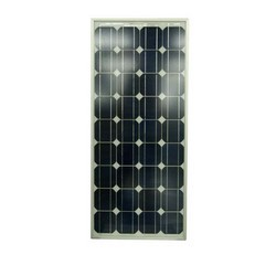 5-inch-Mono-Solar-Module