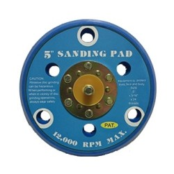 5-inch-Sanding-Disc-Pad