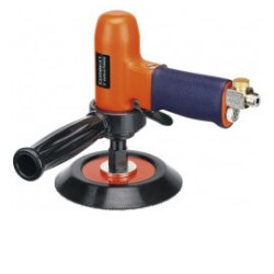 5-inch-Vertical-Polisher