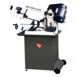 5-metal-cutting-band-saw