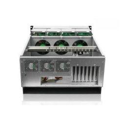 5U-Server-Storage-Rackmount-Chassis