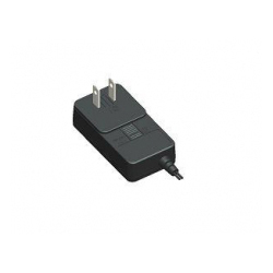 5W-AC-Pin-Interchangeable-AC-DC-Adapter--