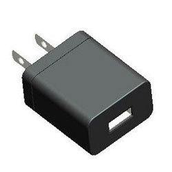 5W-USB-AC-DC-Adapter--