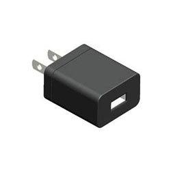 5W-USB-AC-DC-Adapter-