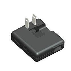 5W-USB-AC-DC-Adapter