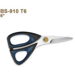 6-Tailoring-Scissor