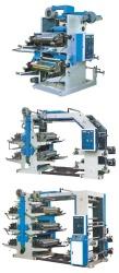 6-flexo-printing-machine