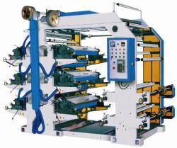 6-flexographic-printing-machine