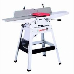 6-inch-Jointer-With-Open-Stand