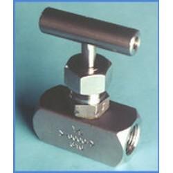 6000-PSI-needle-valve