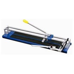 600mm-Manual-Tile-Cutter