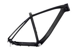 650B-carbon-MTB-frame