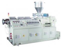 65mm-TWIN-SCREW-EXTRUDER