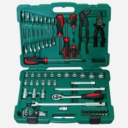 66PCS-SOCKET-SET