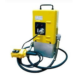 70-Mpa-Battery-Operated-Hydraulic-Pump