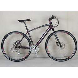 700C-ALLOY-FRAME-Racing-Bike