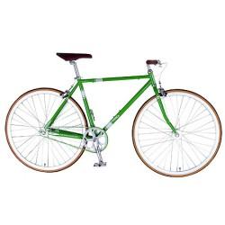 700C-HI-TEN-Fixed-Gear-Bike