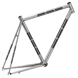 700C Road Racing Bike Frame