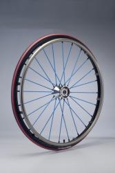 700C-Sport-Rear-Wheel