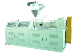 75mm-TWIN-SCREW-EXTRUDER
