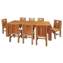 8---PERSON-GERMANY-DINING-TABLE-WITH-GERMANY-CHAIR