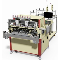 8-Spindles-Automatic-Coil-Winding-Machine