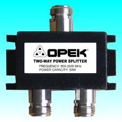 800-2500-MHz-2-Way-Power-Splitter