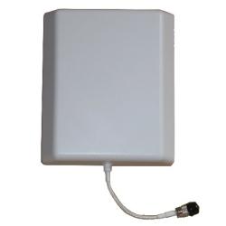 800-2500-MHz-Broadband-Panel-Antenna