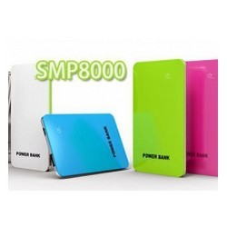8000mAh-Power-Bank