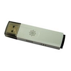 80211b-g-wireless-lan-usb-dongle