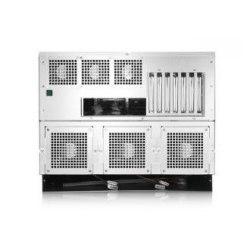 8U-Server-Storage-Rackmount-Chassis