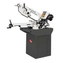 9-GEARED-DRIVE--ONE-WAY-SWIVEL-Band-Saw