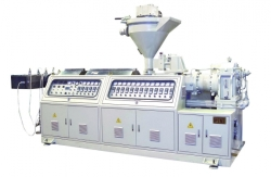 90mm-TWIN-SCREW-EXTRUDER