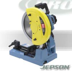 9435-T2-DRY-CUTTER
