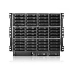 9U-Server-Storage-Rackmount-Chassis