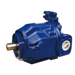 A10VSO-Series-Hydraulic-Pump