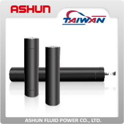 ASHUN High Quality Competitive Price A280 Hydraulic Accumulator