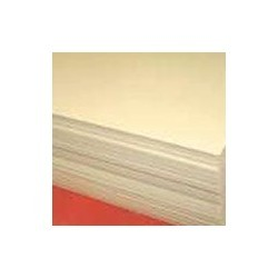 ABS-Sheets-for-Plastics-Package