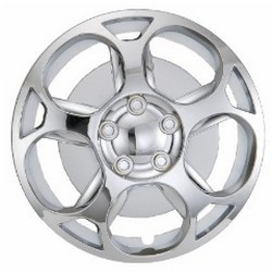 ABS-Wheel-Cover