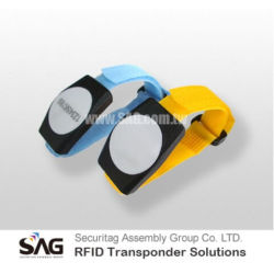 ABS-Wristband-Tag
