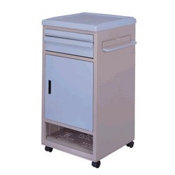 ABS-plastic-bedside-cabinet