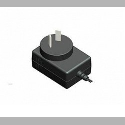 AC--DC-Adapter