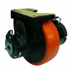 AC-1200W-Horizontal-Drive-Wheel