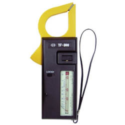 AC-Analog-Clamp-Meter
